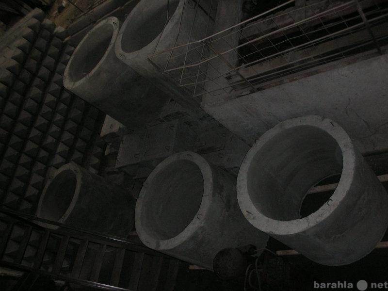 Продам Плита дорожная ПД 3000х2000х140мм, новая
