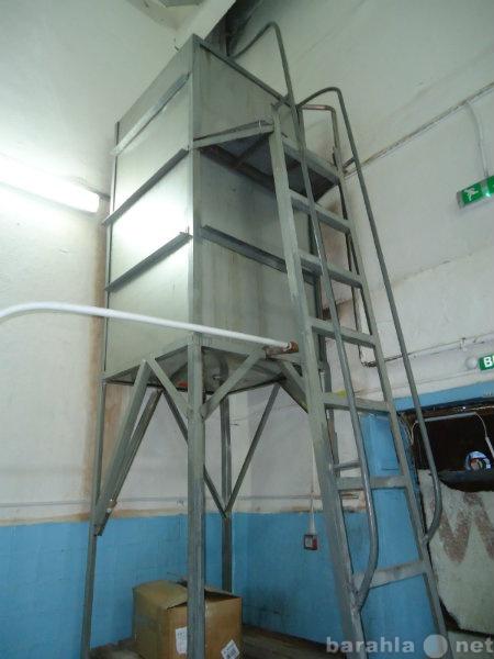 Продам Продам оборудование для производства сок