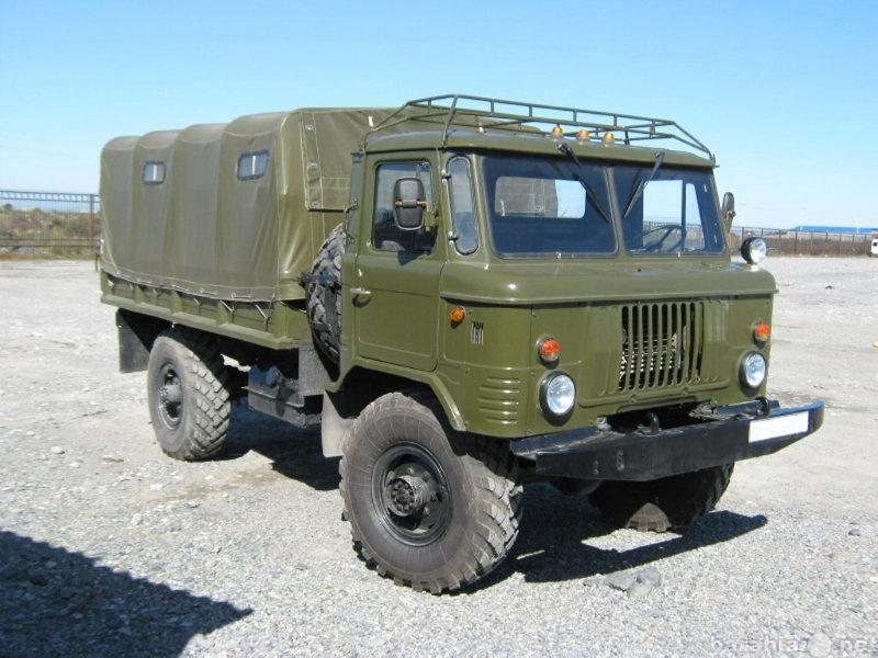Продажа автомобилей в Хабаровске новые и подержанные авто