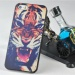 Продам Чехлы для iPhone 5/5S