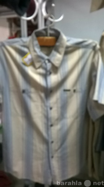 Продам Рубашки 52-54 размера