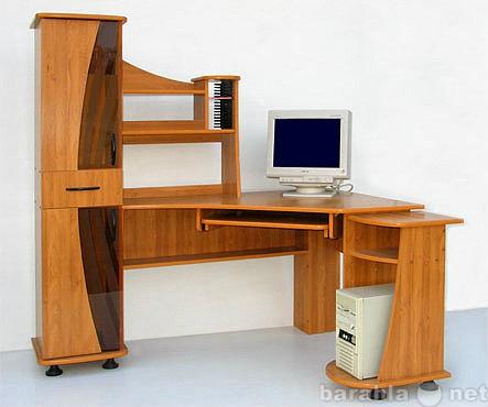 Продам Сборка,ремонт шкафов, комодов, кроватей.