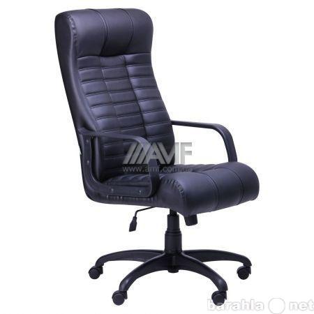 Продам: мебель на металлокаркасе,кресла и стулья