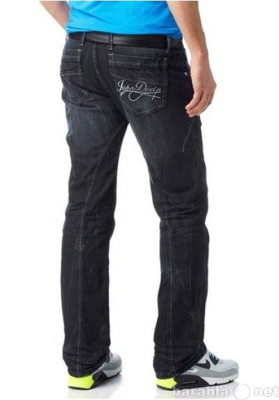 Продам Мужские джинсы из Европы Дешево