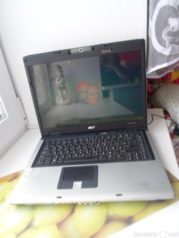 Частные объявления о продаже ноутбуков в краснодаре работа токарь в барнауле свежие вакансии