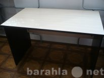 Продам Продам столы офисные 1200 мм.плита 22 мм