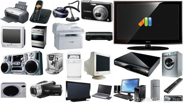 Куплю: комплектующие для ноутбуков/компьютеров
