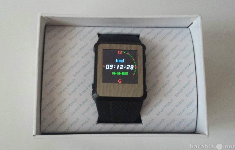 Часы Телефон Шпаргалки В Ульяновске