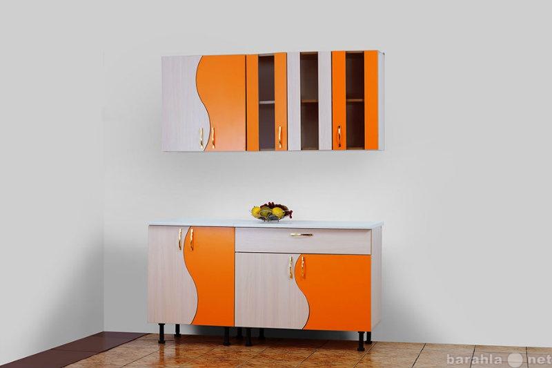 Продам: Кухонные гарнитуры от производителя