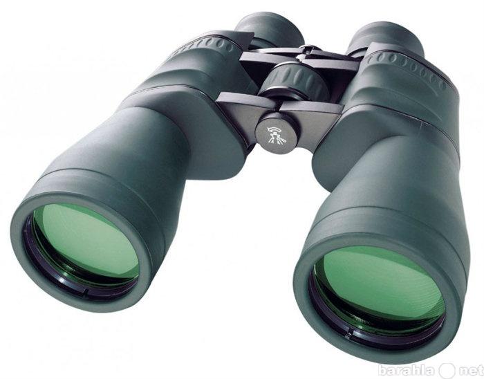 Продам Бинокль Bresser Spezial Jagd 8x56