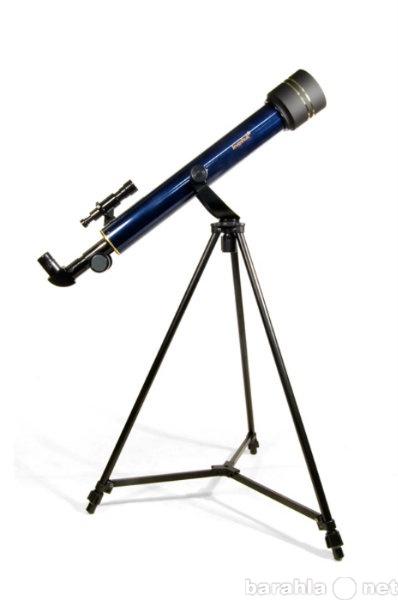 Продам Телескоп Levenhuk Strike 50 NG