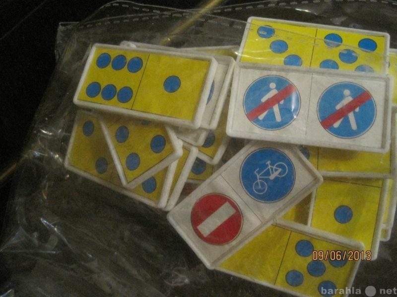 Продам Игры и вещи для детей