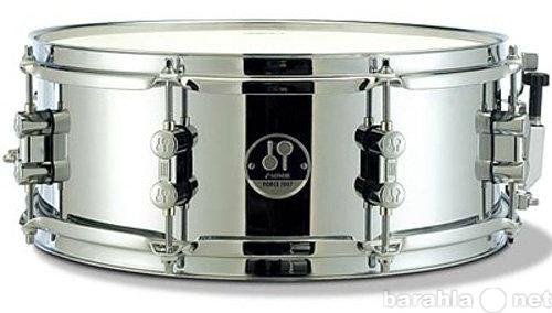 Продам барабан малый
