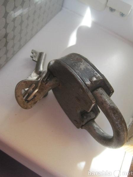 Продам: хоз товары остатки после ремонта
