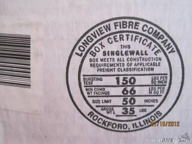 Продам Противопожарные детекторы дыма США