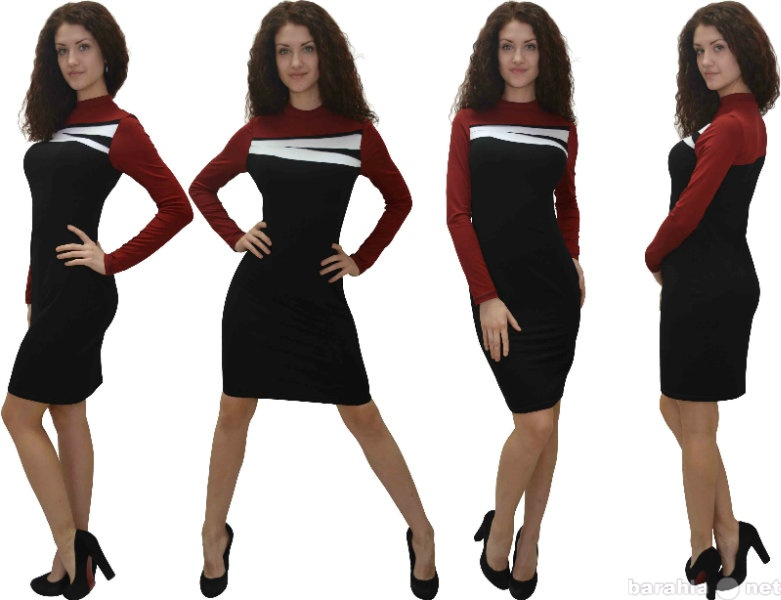 Продам Одежда женская от производителя
