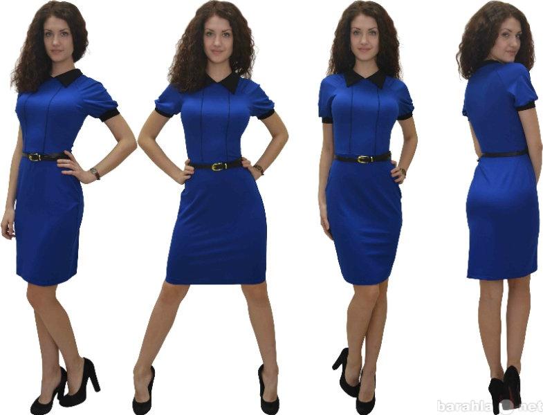 Продам Женская одежда оптом