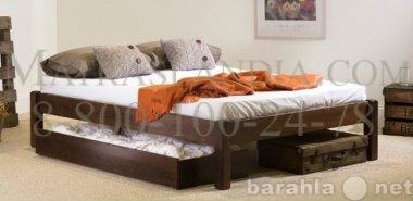 Продам Кровати разные