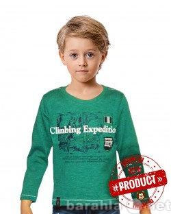 Продам: Дешевая детская одежда оптом