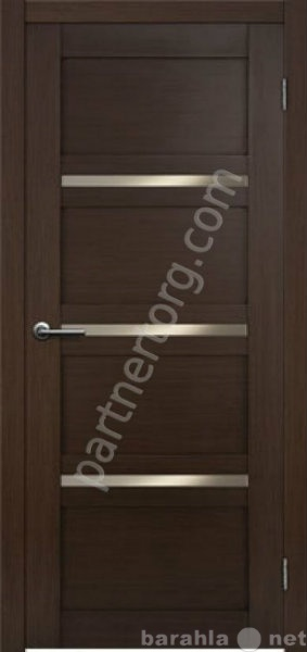 Продам: Шпонированные двери