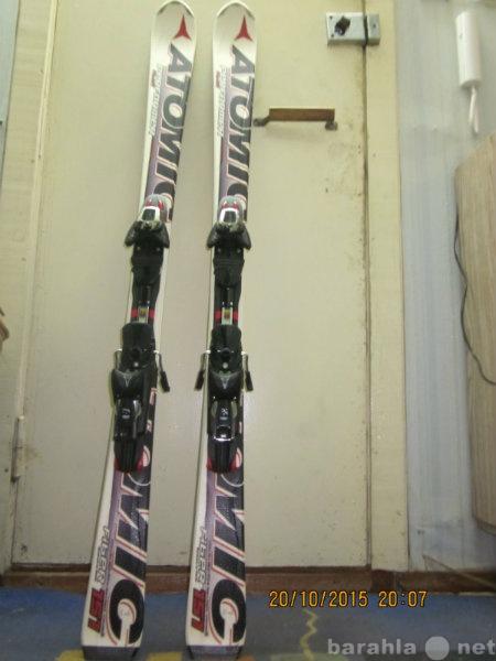 Частные объявления ульяновск лыжи волгоград дать объявление
