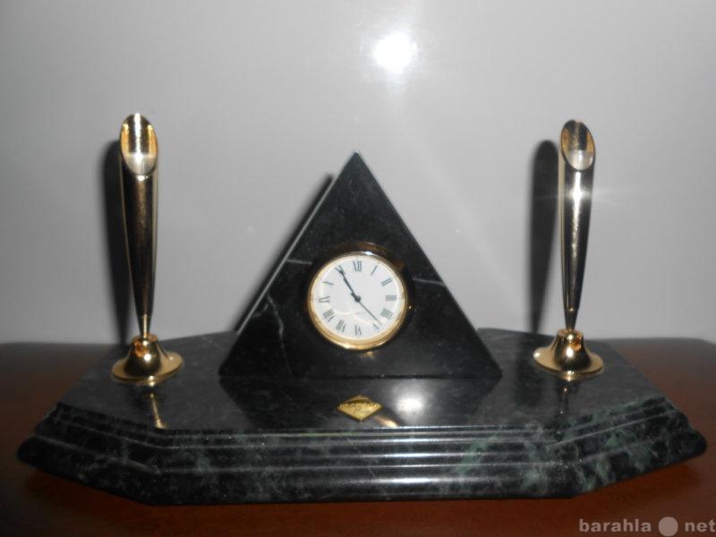 Продам Часы и др