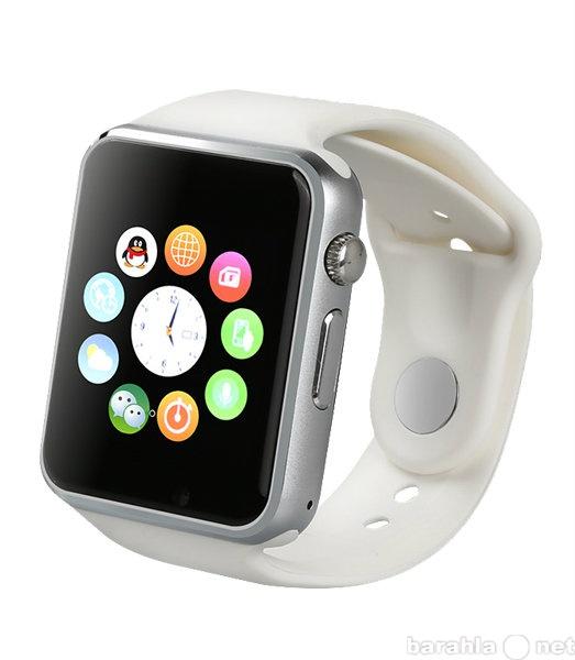 Продам Умные часы SmartWatch Pro8-В НАЛИЧИИ