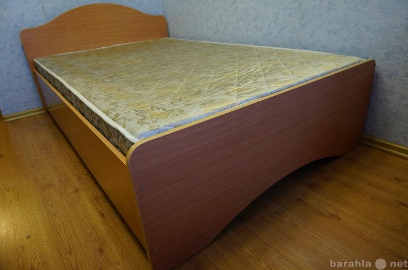 Продам Кровать 120*200