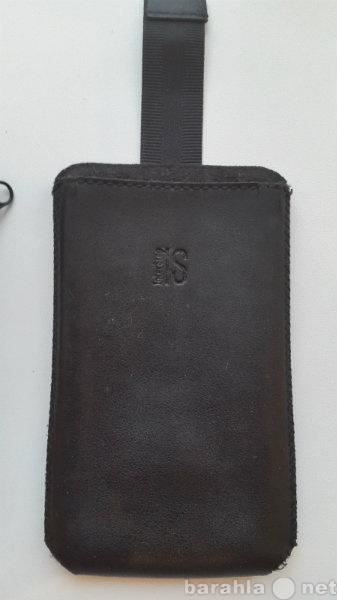 Продам Чехлы для телефонов разные