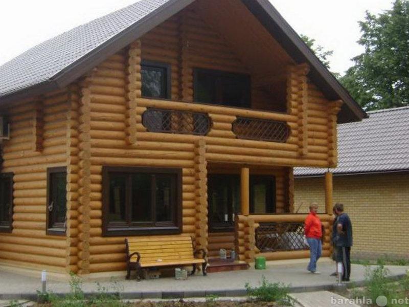 Частные объявления по продаже срубов для дома по ульяновской области подать объявление на продажу дома в уральске
