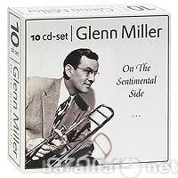 Продам Коллекция музыки Miller, Glenn