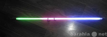 Продам: Подсветка для аквариума 80см