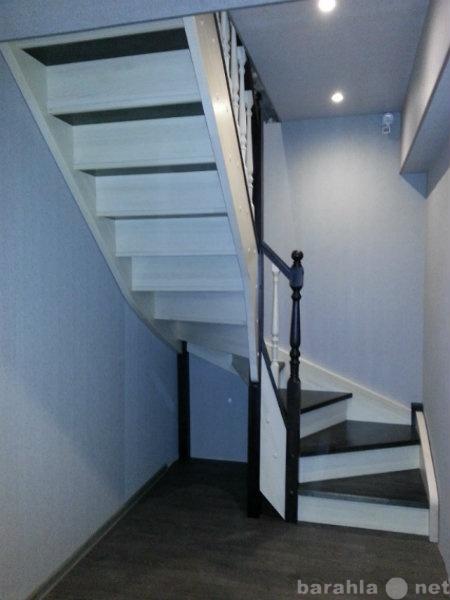 Продам Лестницы Ограждения Металлокаркасы Нержа