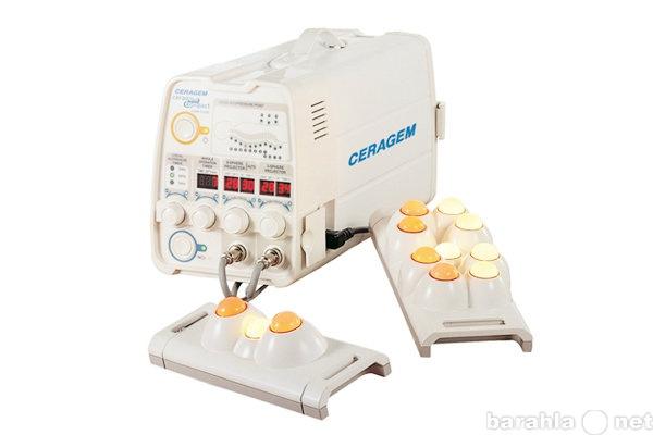 Продам: Ceragem Compact CGM-P390 для здоровья