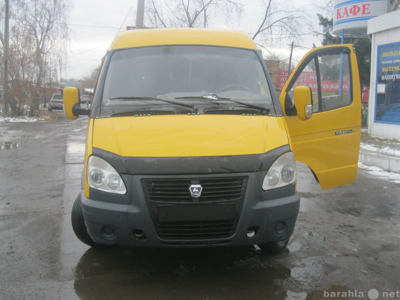 Автомобили и цены на газели бу - Машины с пробегом 860863fa3d6