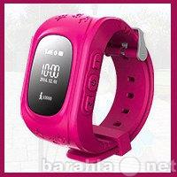 Продам: Детские smart часы с GPS контролем. Жмит