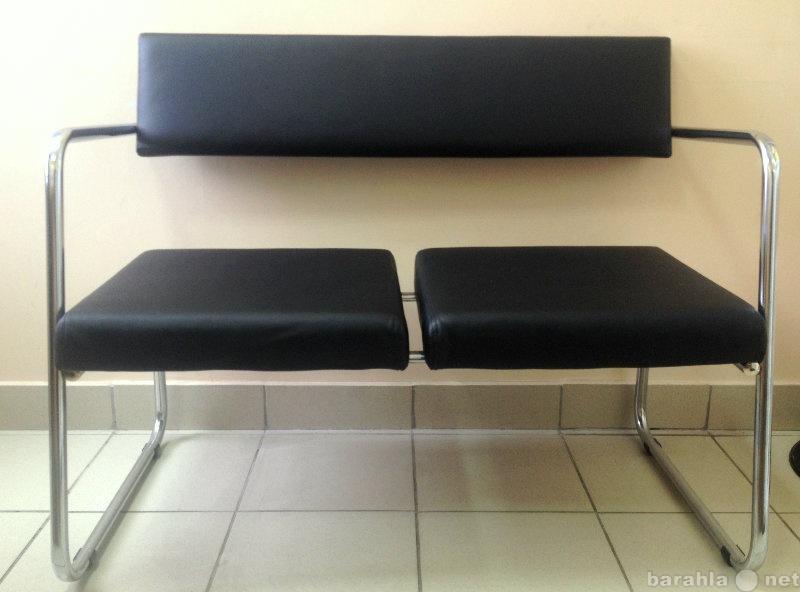 Продам: Новый диван для офиса
