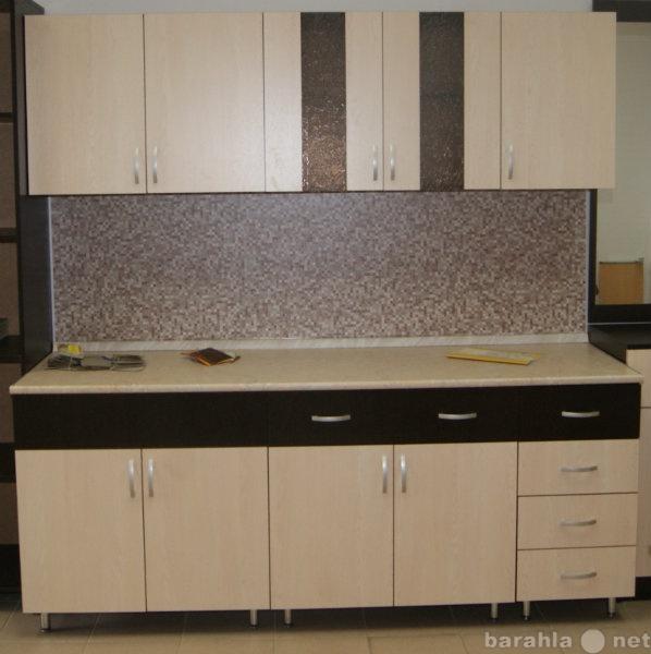 Продам: Кухонный гарнитур Тоника 2м в наличии