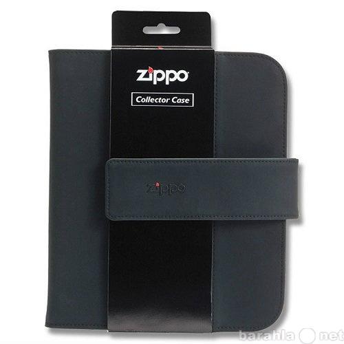 Продам Zippo 142653 Collector Case