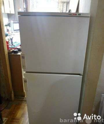 Приму в дар Приму в дар Холодильник Стиралку