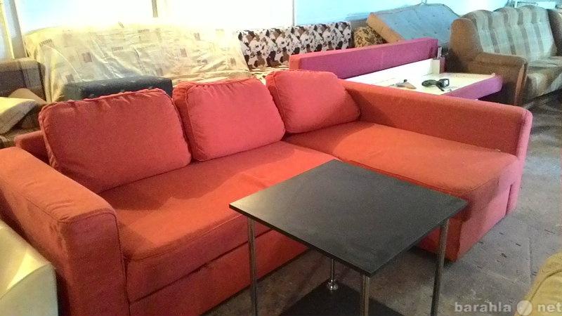 Продам Продам угловой диван с доставкой