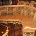 Продам Мебель ручного плетения