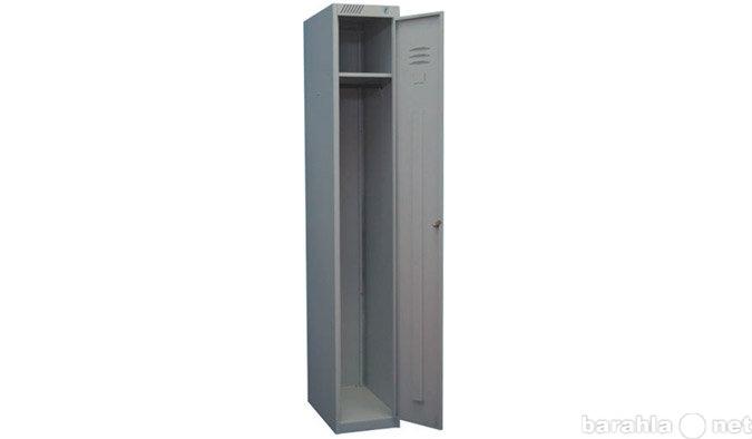 Продам Шкаф для одежды однодверные