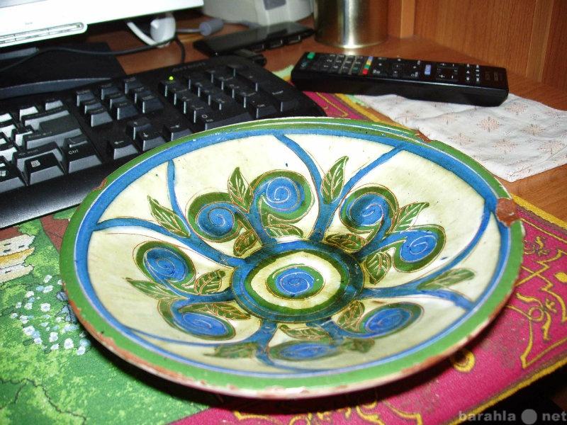 Отдам даром: посуда антиквариат, фотохимия