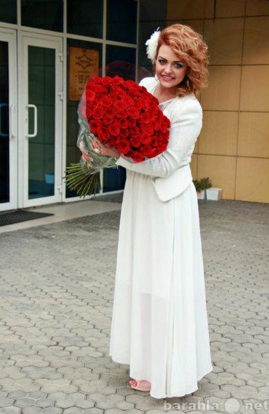 Продам Цветы в Липецке по оптовым ценам