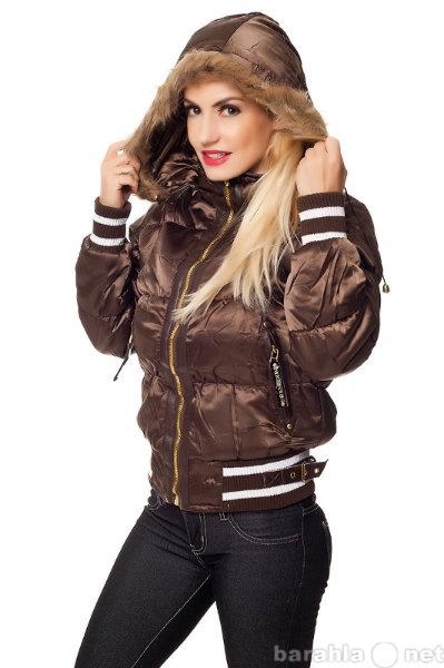 Продам Модные зимние куртки