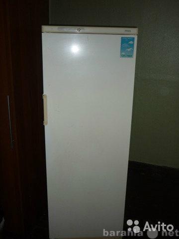Частные объявления в омске холодильник яндекс г.одесса, нужна няня, воспитатель частные объявления