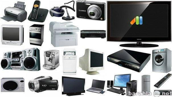 Куплю: Ноутбуки, планшеты, телефоны и тд