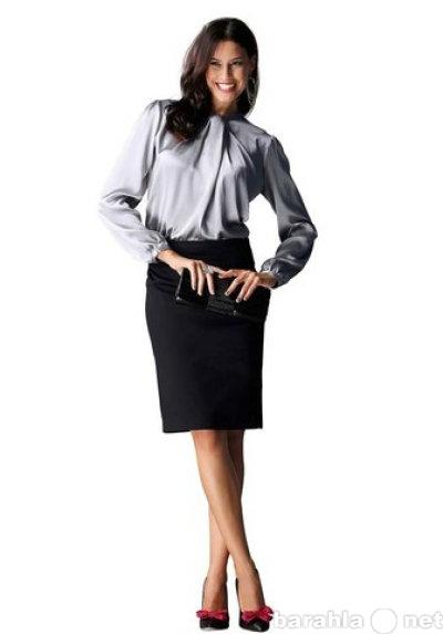 Продам Модные женские блузки