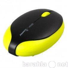 Продам Мышки «Smart» Цвет на выбор Беспроводные